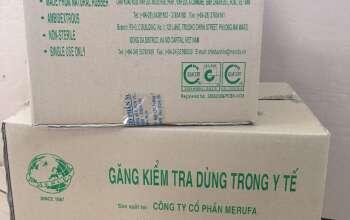 Thung GKT_KB_M